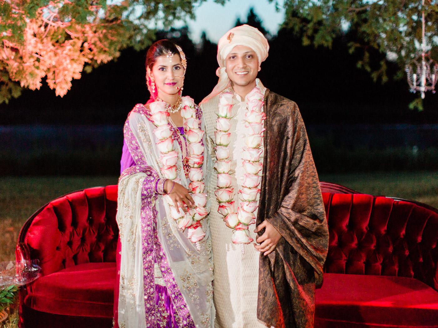 Toronto-Collingwood-wedding-photographer-indian-wedding-documentary97.jpg