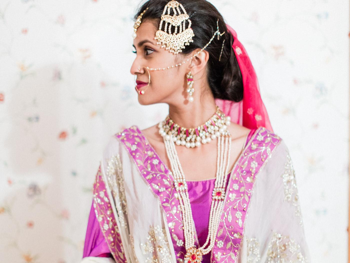 Toronto-Collingwood-wedding-photographer-indian-wedding-documentary101.jpg