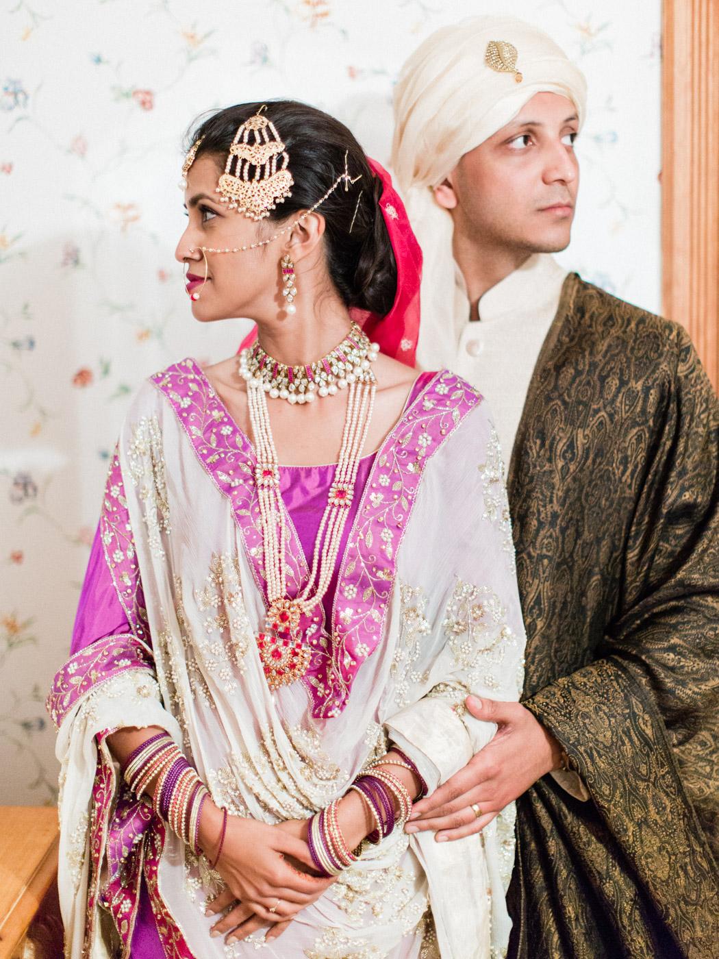 Toronto-Collingwood-wedding-photographer-indian-wedding-documentary102.jpg