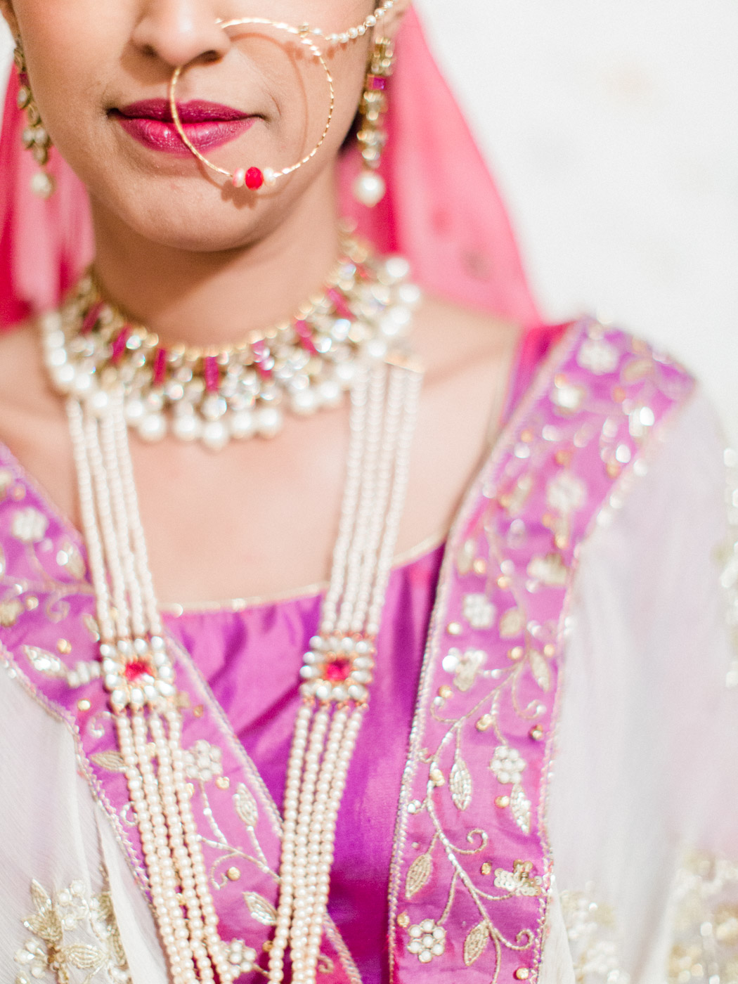 Toronto-Collingwood-wedding-photographer-indian-wedding-documentary104.jpg