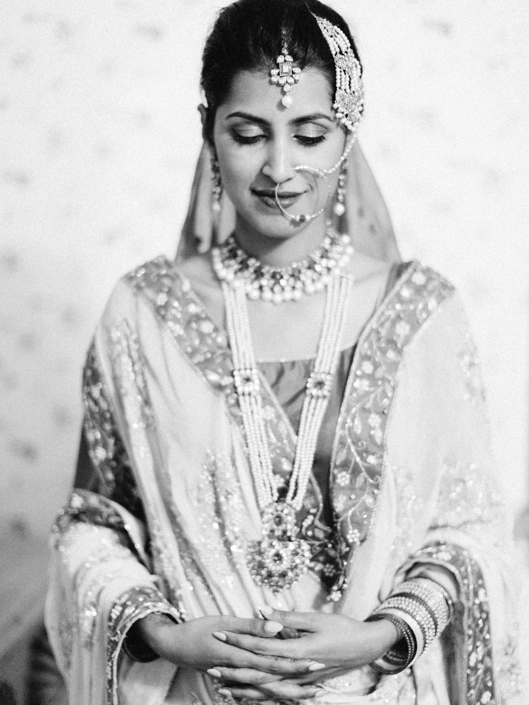 Toronto-Collingwood-wedding-photographer-indian-wedding-documentary103.jpg