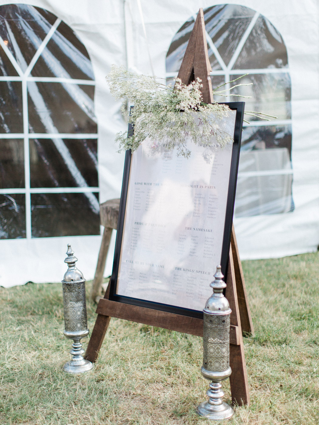 Toronto-Collingwood-wedding-photographer-indian-wedding-documentary107.jpg