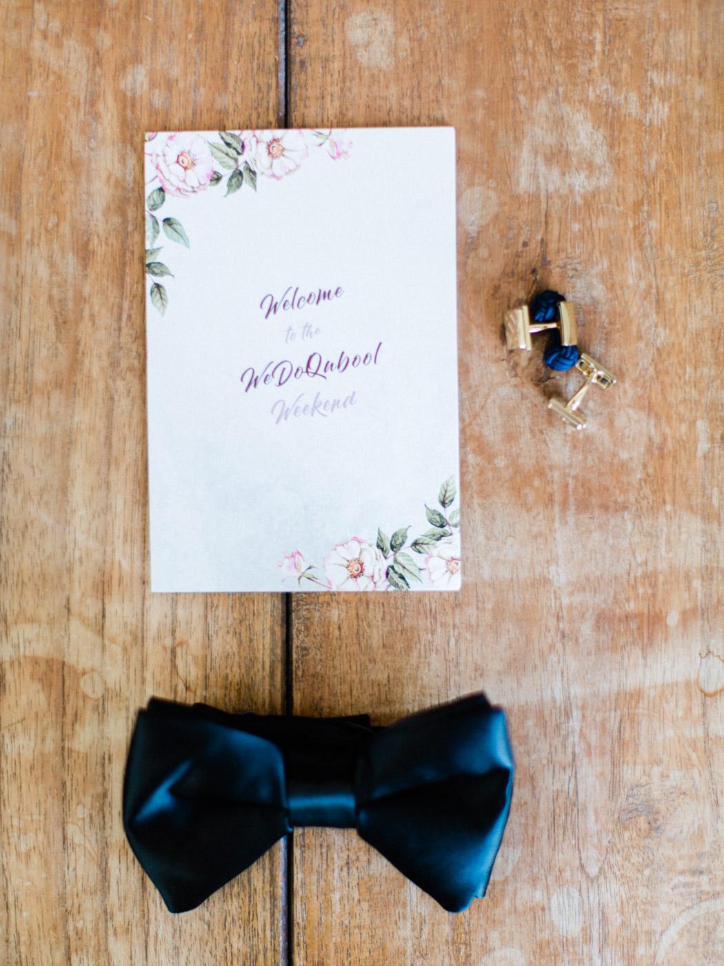 Toronto-Collingwood-wedding-photographer-indian-wedding-documentary121.jpg