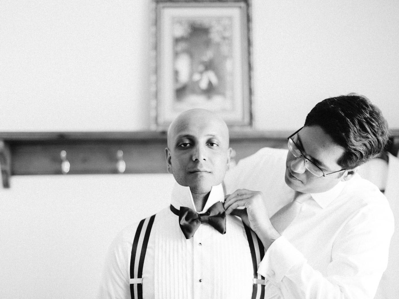 Toronto-Collingwood-wedding-photographer-indian-wedding-documentary126.jpg
