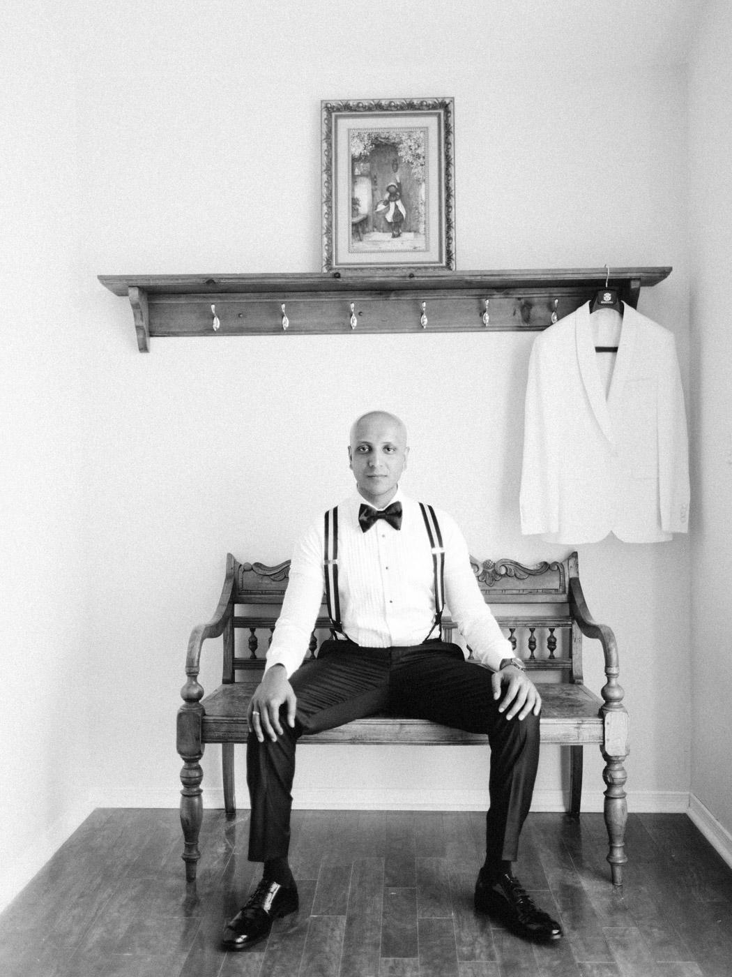 Toronto-Collingwood-wedding-photographer-indian-wedding-documentary131.jpg