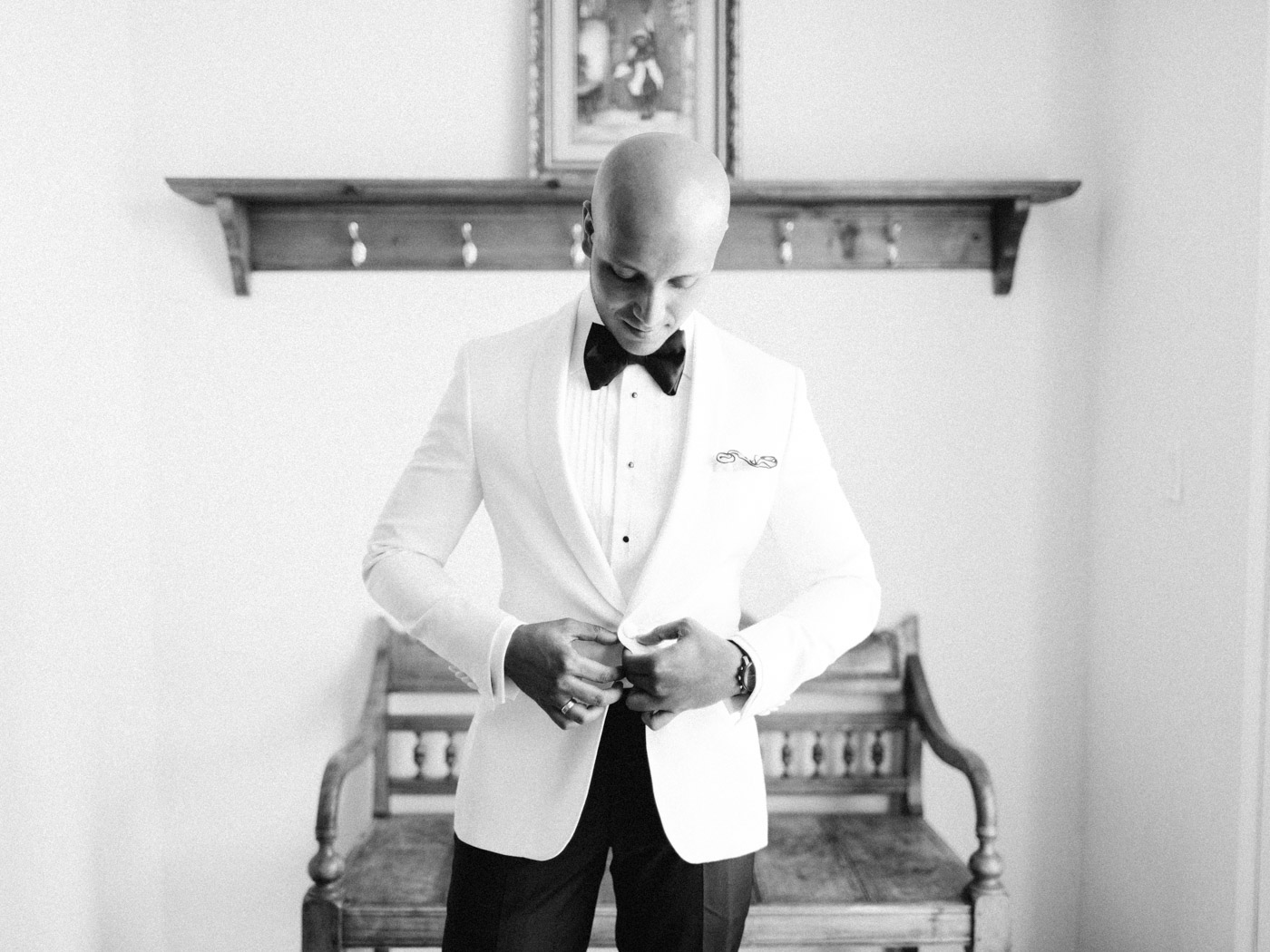 Toronto-Collingwood-wedding-photographer-indian-wedding-documentary132.jpg