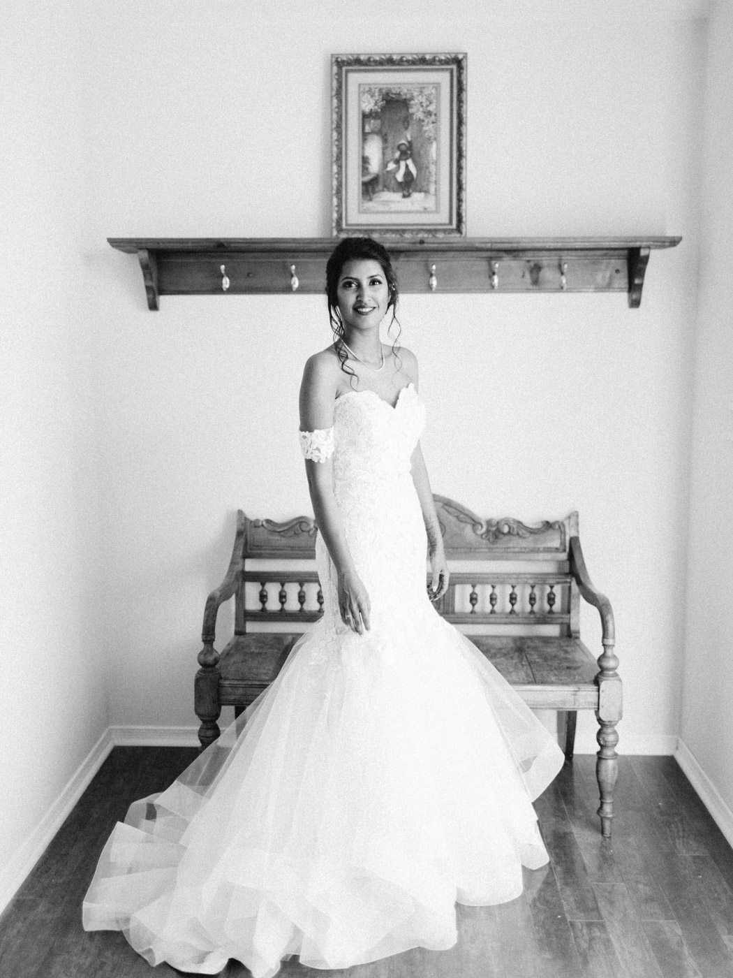 Toronto-Collingwood-wedding-photographer-indian-wedding-documentary133.jpg