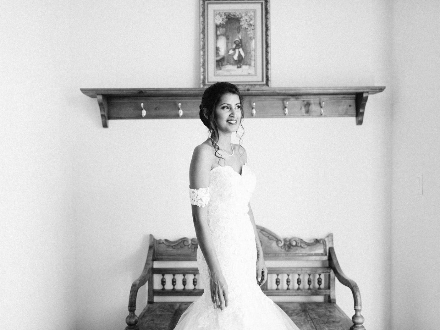 Toronto-Collingwood-wedding-photographer-indian-wedding-documentary134.jpg