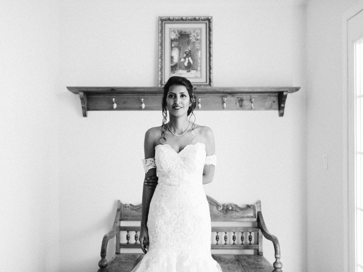 Toronto-Collingwood-wedding-photographer-indian-wedding-documentary135.jpg