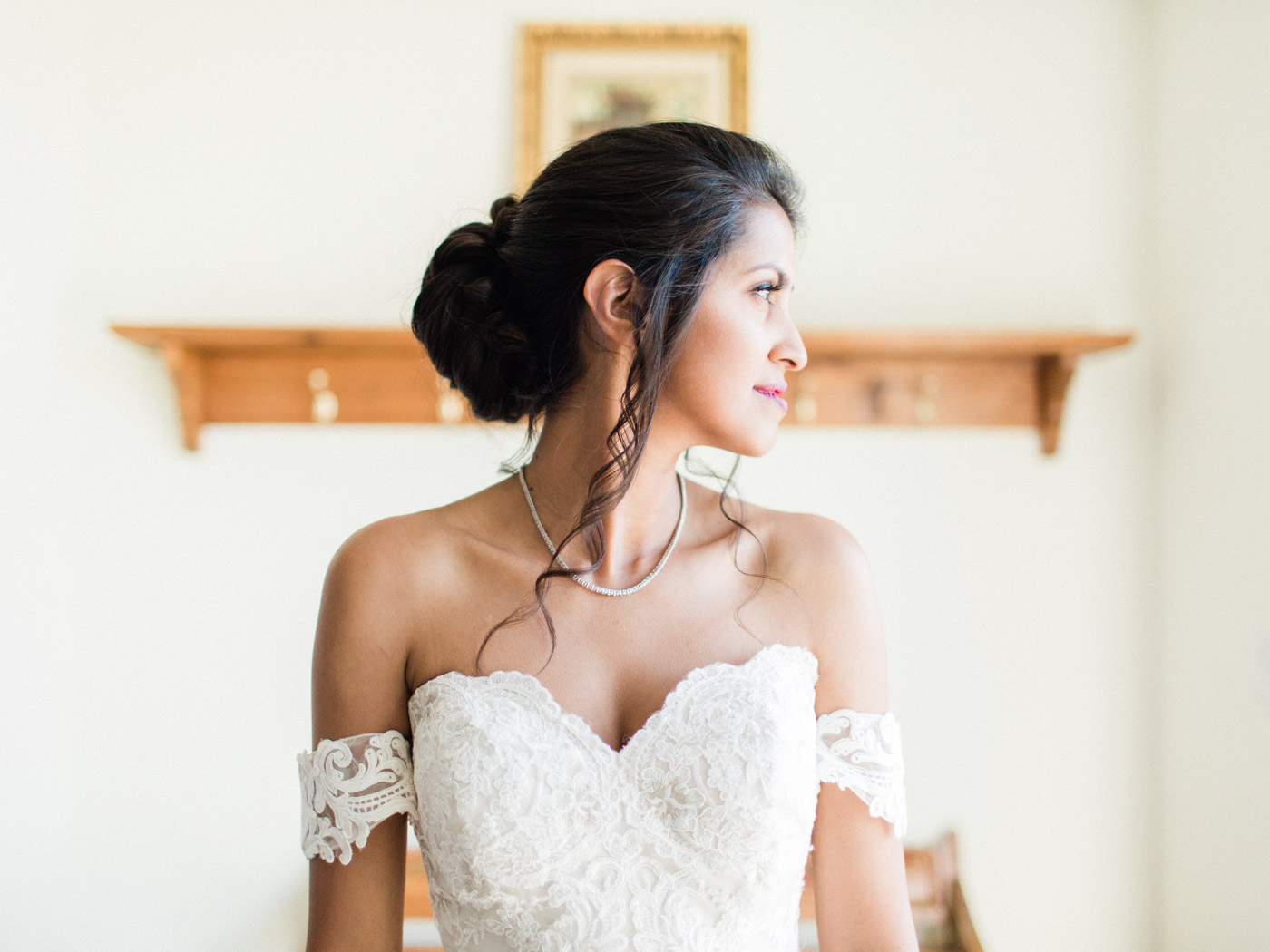 Toronto-Collingwood-wedding-photographer-indian-wedding-documentary136.jpg