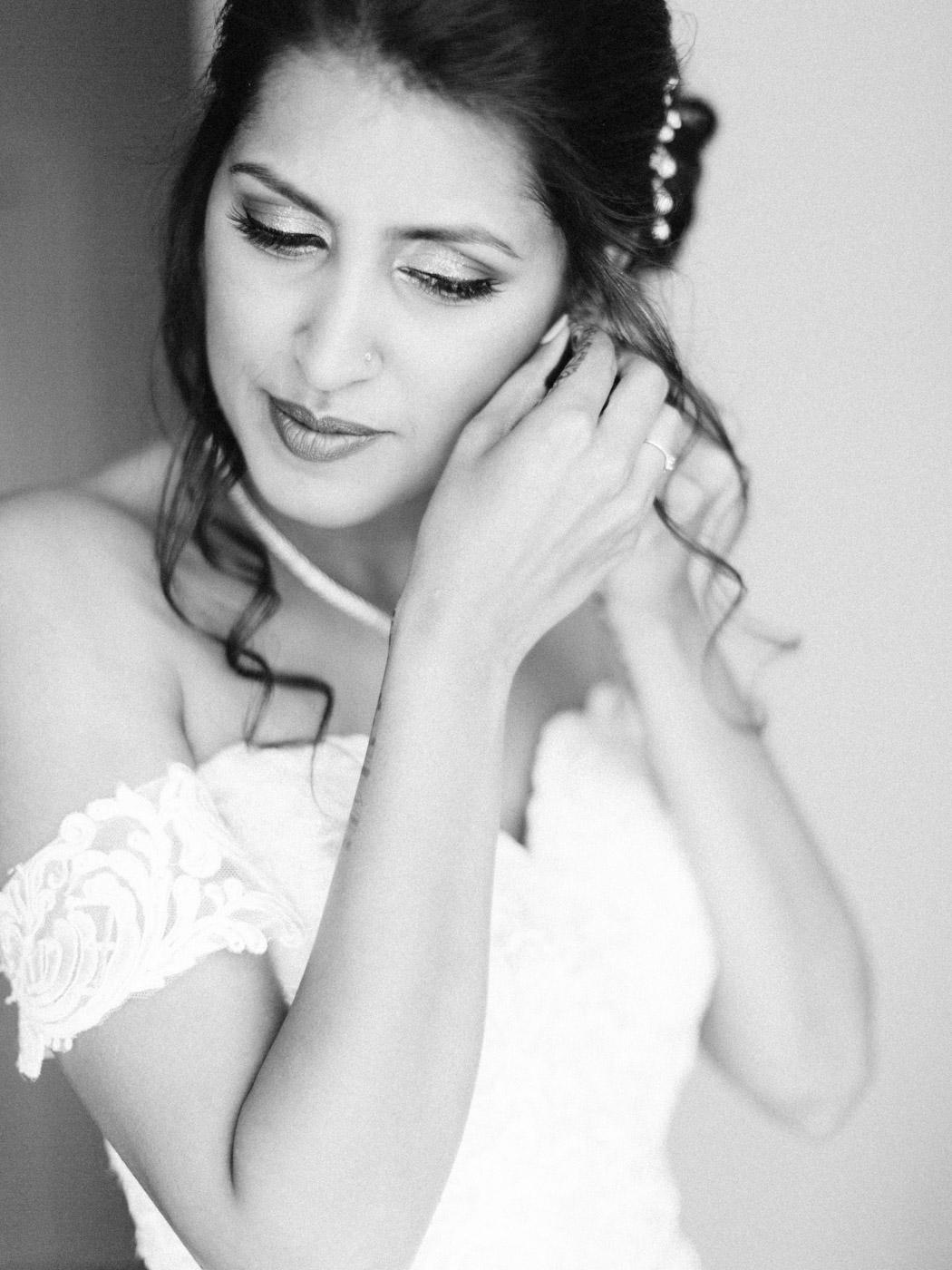 Toronto-Collingwood-wedding-photographer-indian-wedding-documentary137.jpg