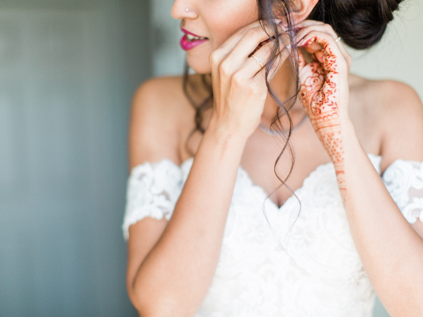 Toronto-Collingwood-wedding-photographer-indian-wedding-documentary138.jpg