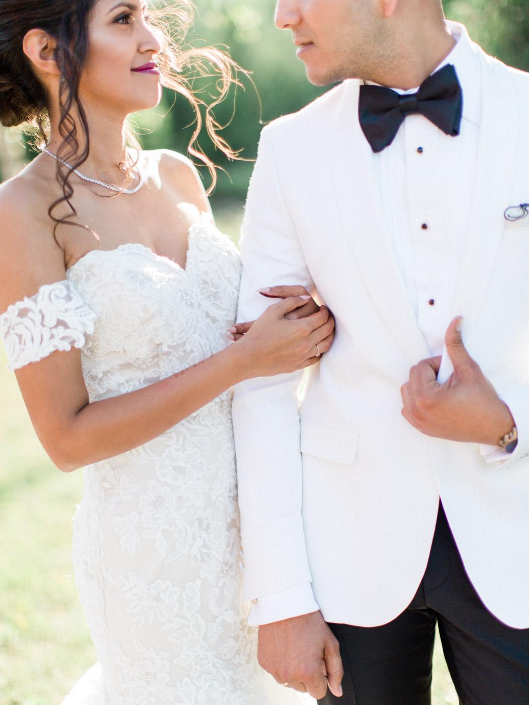 Toronto-Collingwood-wedding-photographer-indian-wedding-documentary141.jpg
