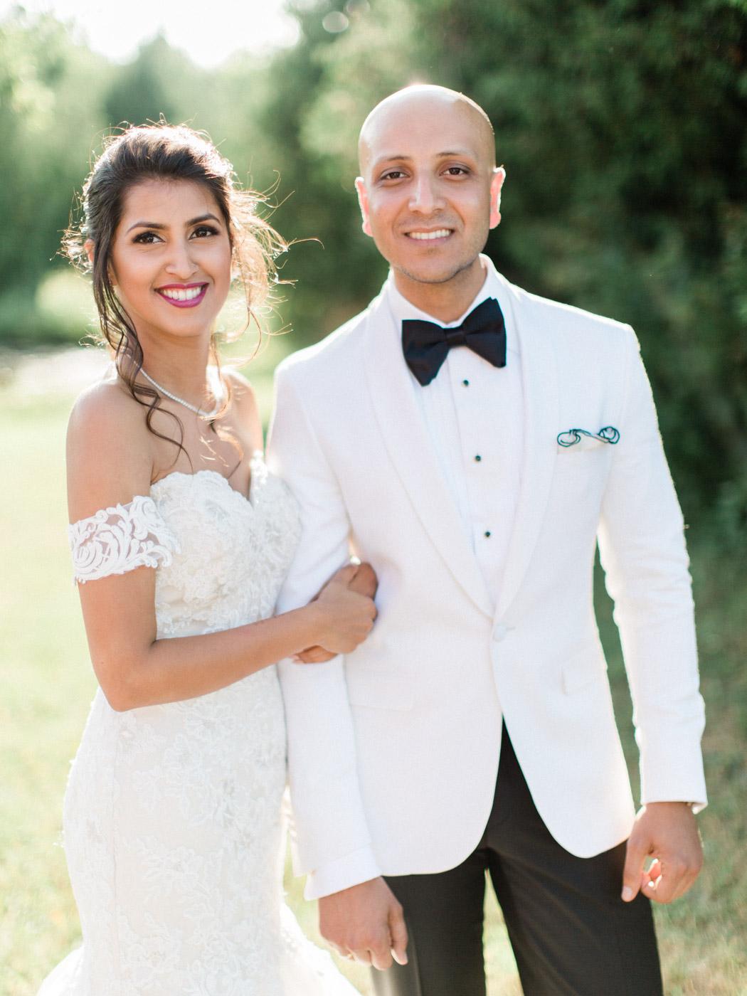 Toronto-Collingwood-wedding-photographer-indian-wedding-documentary143.jpg