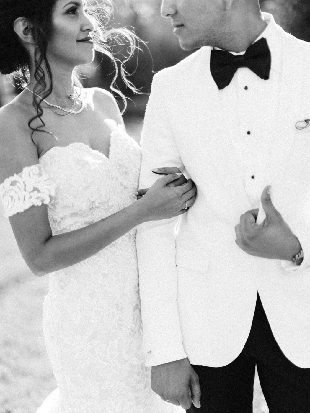 Toronto-Collingwood-wedding-photographer-indian-wedding-documentary142.jpg