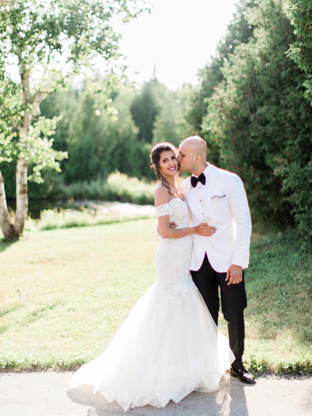 Toronto-Collingwood-wedding-photographer-indian-wedding-documentary145.jpg