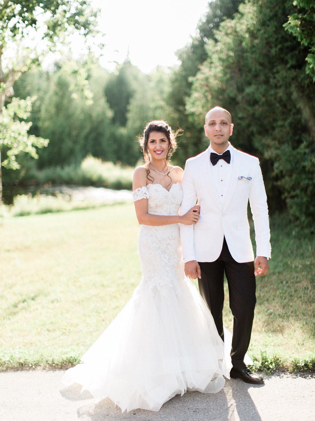 Toronto-Collingwood-wedding-photographer-indian-wedding-documentary144.jpg