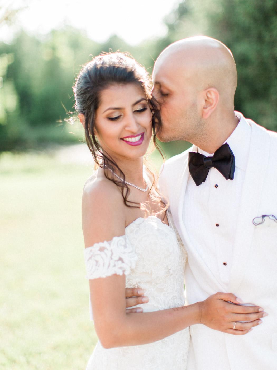 Toronto-Collingwood-wedding-photographer-indian-wedding-documentary146.jpg