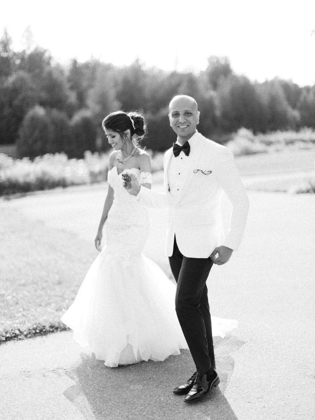 Toronto-Collingwood-wedding-photographer-indian-wedding-documentary149.jpg