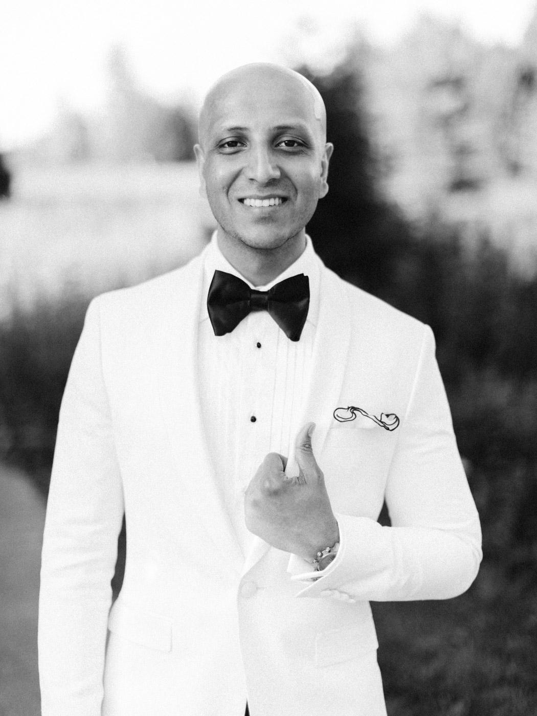 Toronto-Collingwood-wedding-photographer-indian-wedding-documentary150.jpg