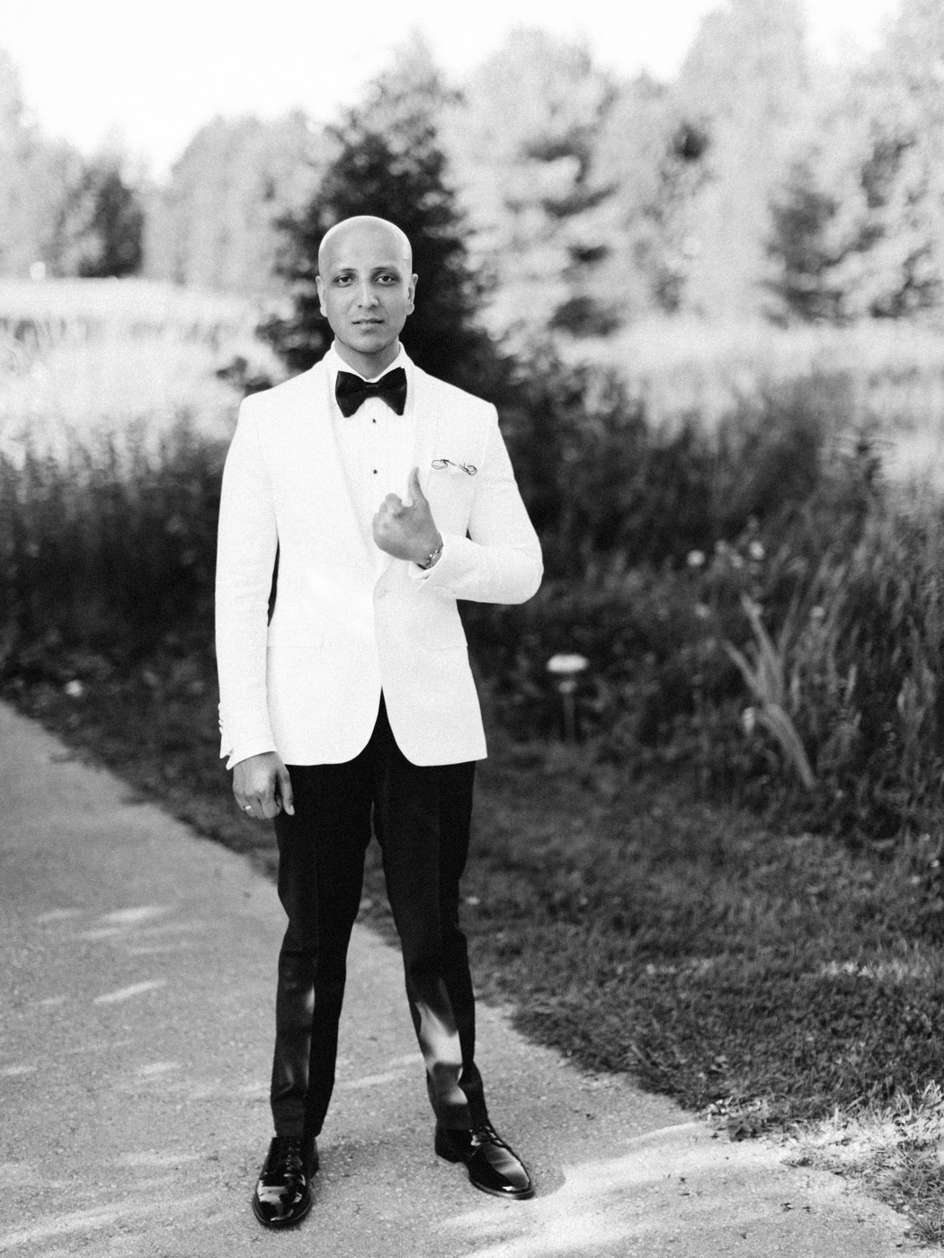 Toronto-Collingwood-wedding-photographer-indian-wedding-documentary152.jpg