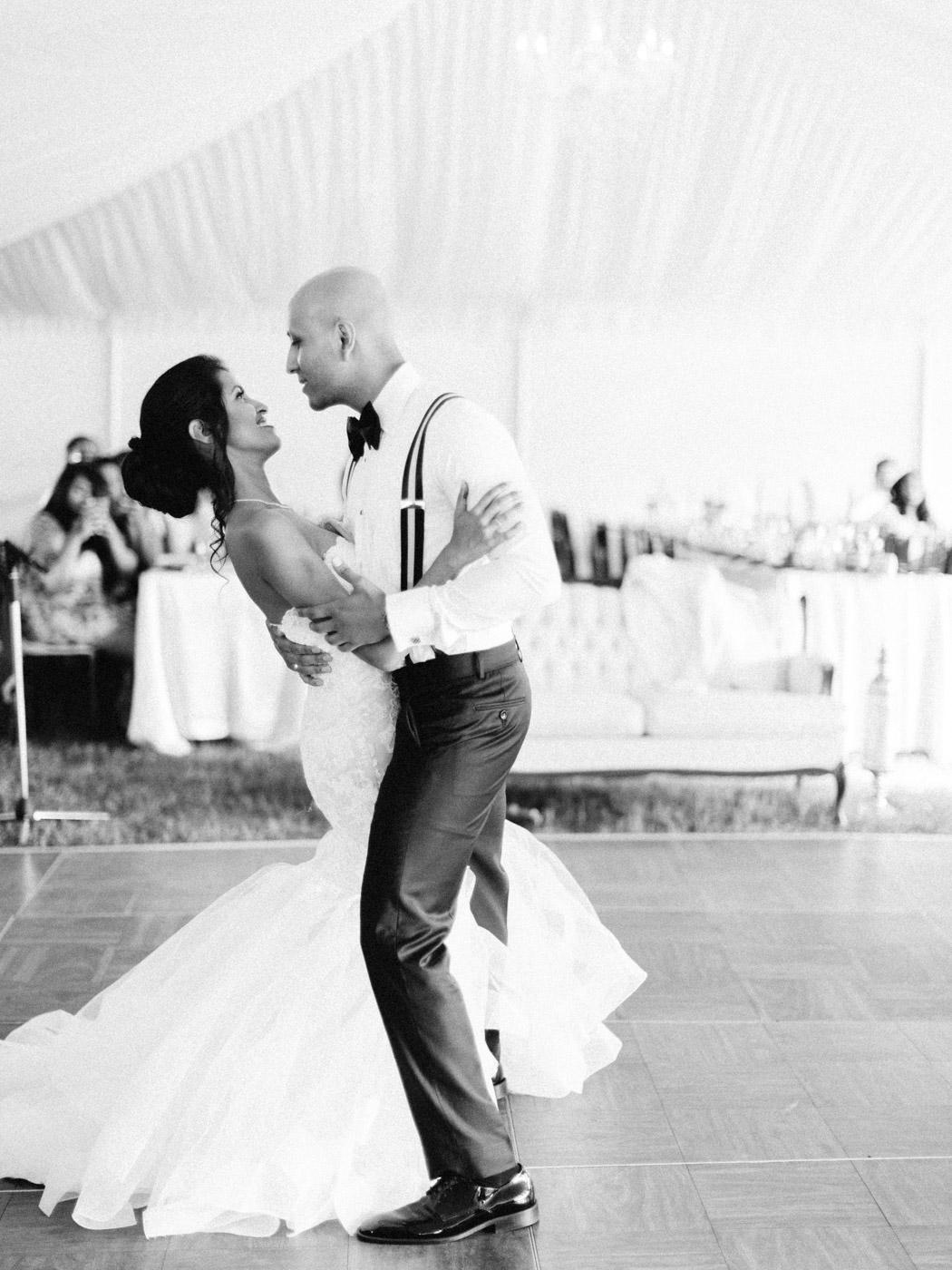 Toronto-Collingwood-wedding-photographer-indian-wedding-documentary154.jpg