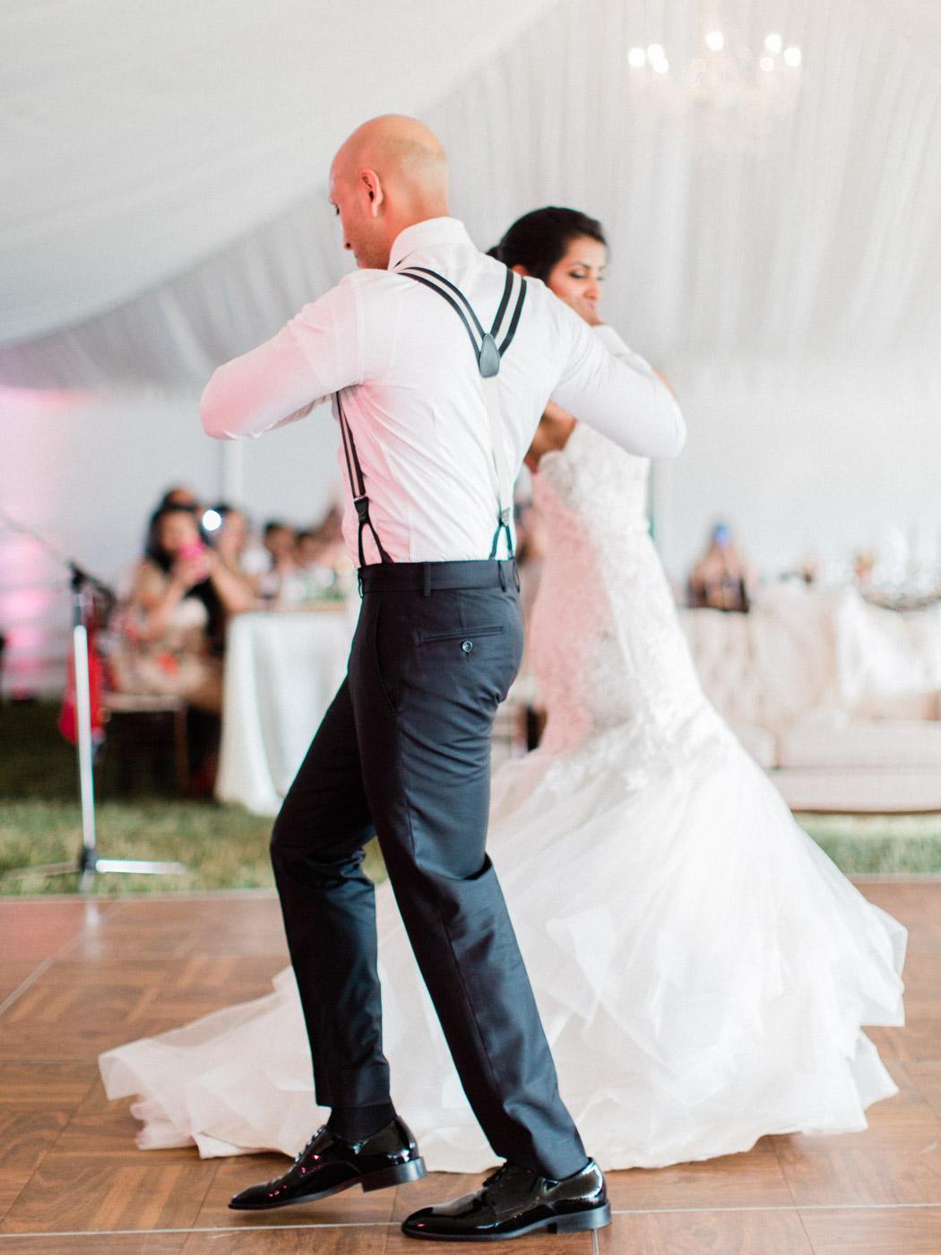 Toronto-Collingwood-wedding-photographer-indian-wedding-documentary156.jpg