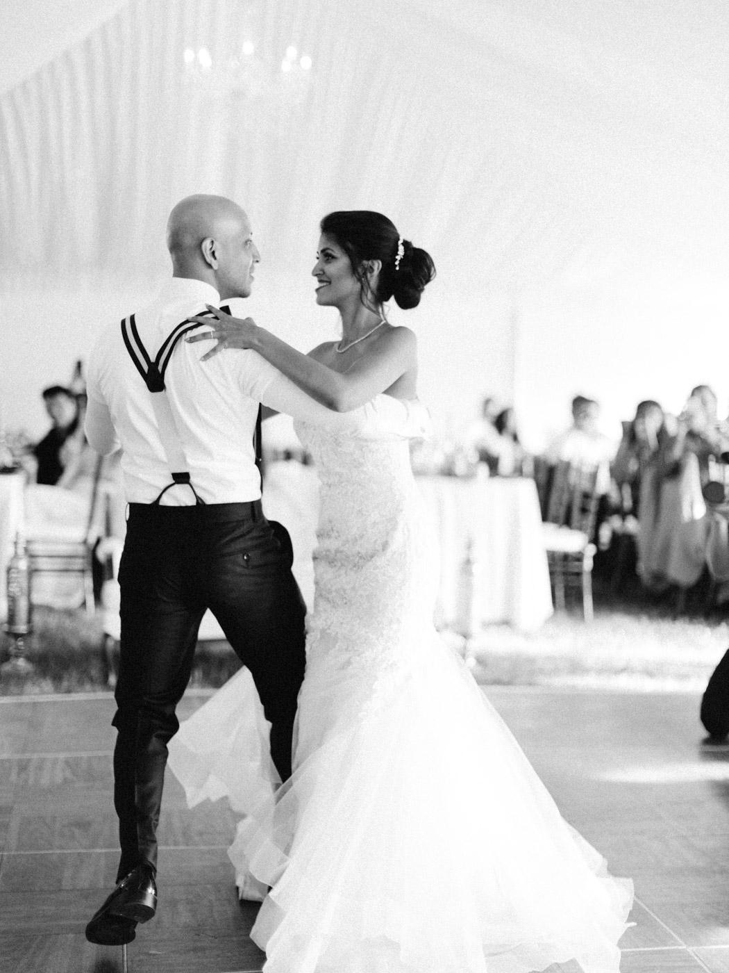 Toronto-Collingwood-wedding-photographer-indian-wedding-documentary157.jpg