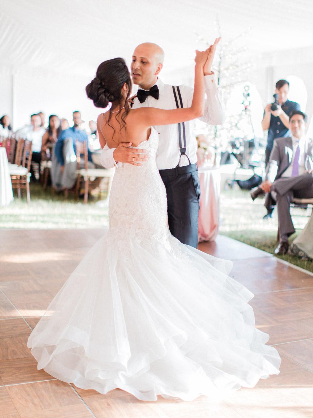 Toronto-Collingwood-wedding-photographer-indian-wedding-documentary159.jpg