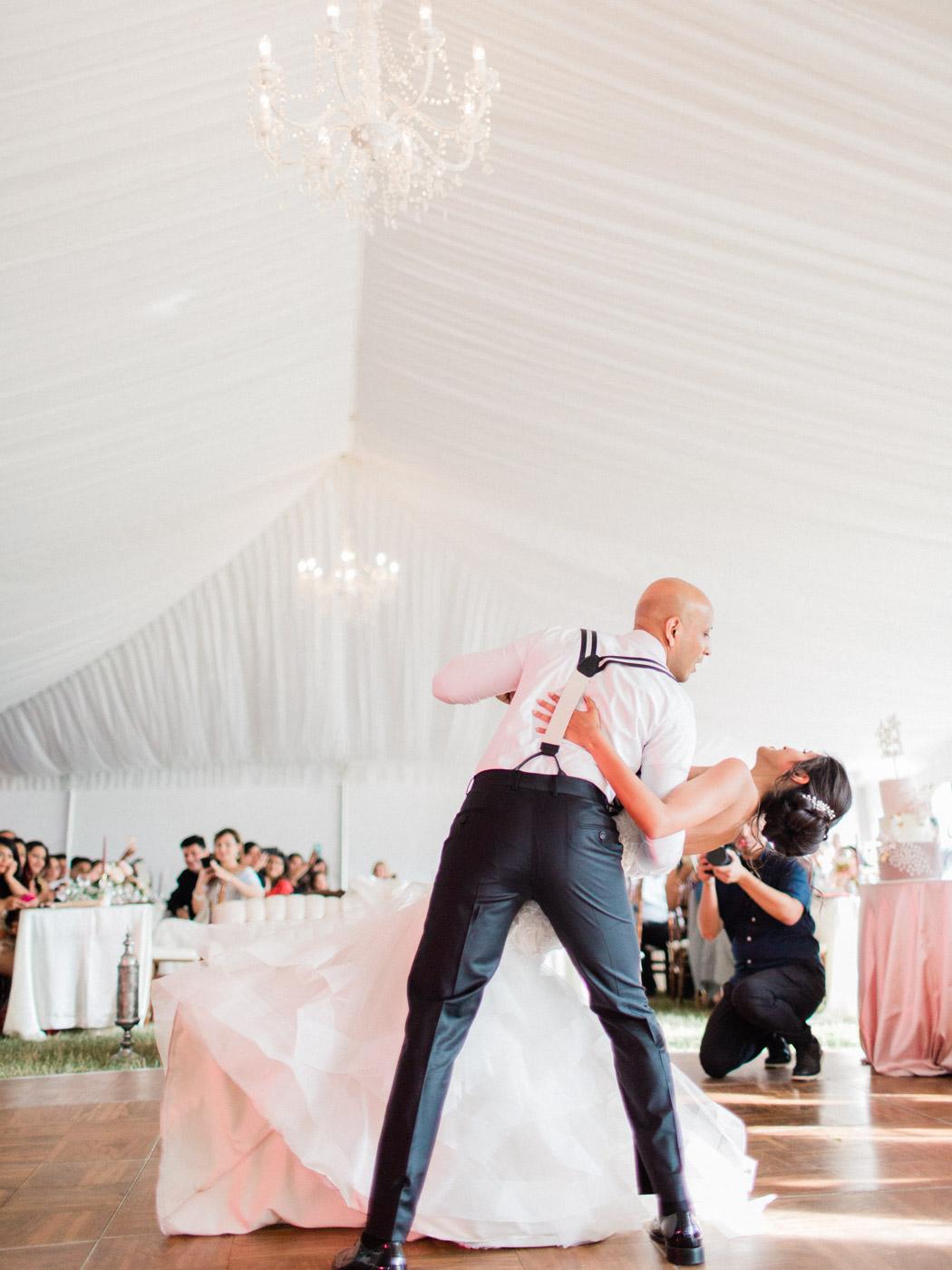 Toronto-Collingwood-wedding-photographer-indian-wedding-documentary158.jpg