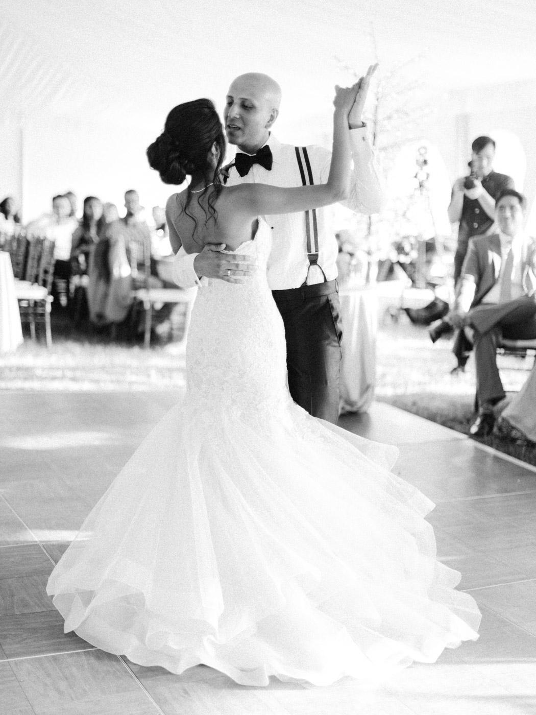 Toronto-Collingwood-wedding-photographer-indian-wedding-documentary160.jpg