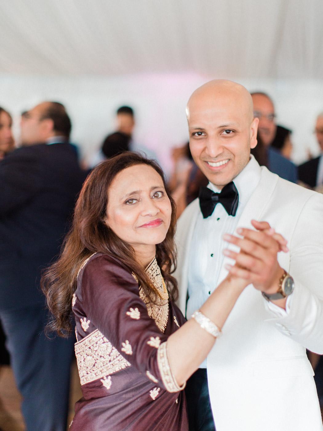 Toronto-Collingwood-wedding-photographer-indian-wedding-documentary162.jpg
