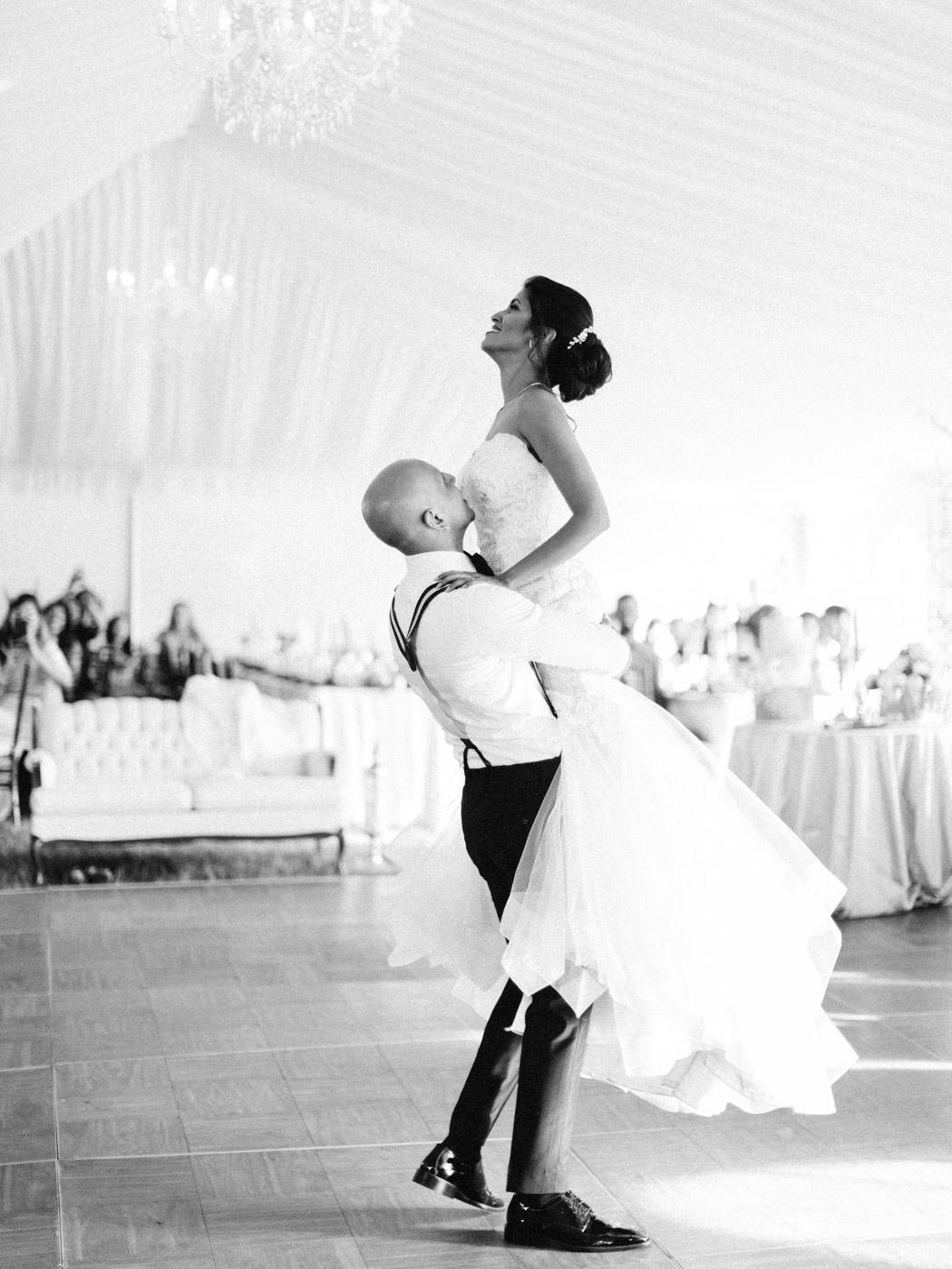 Toronto-Collingwood-wedding-photographer-indian-wedding-documentary161.jpg