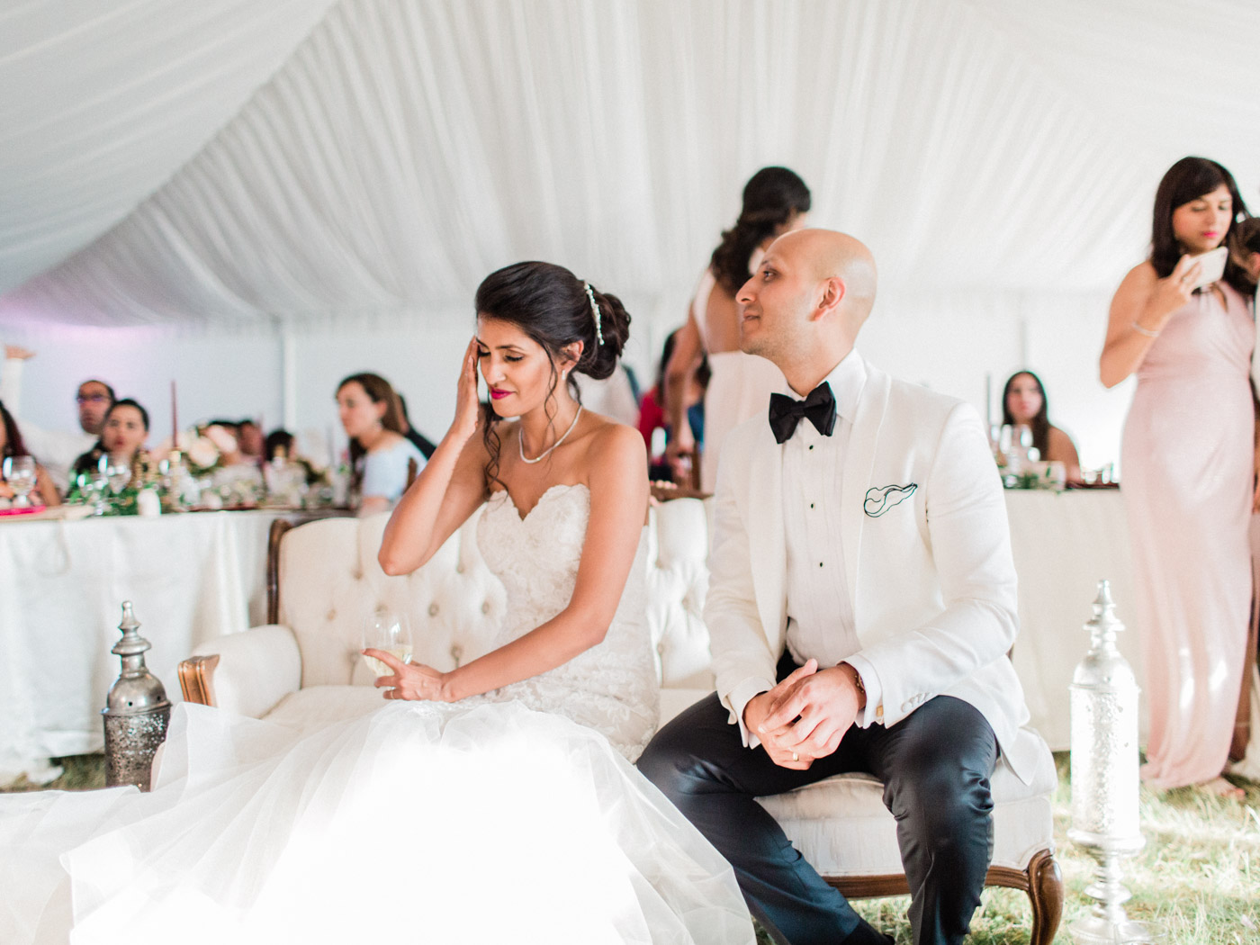 Toronto-Collingwood-wedding-photographer-indian-wedding-documentary164.jpg