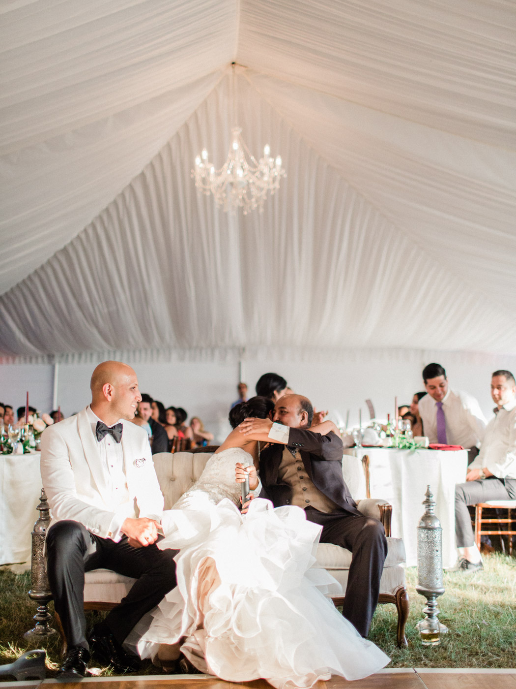 Toronto-Collingwood-wedding-photographer-indian-wedding-documentary166.jpg