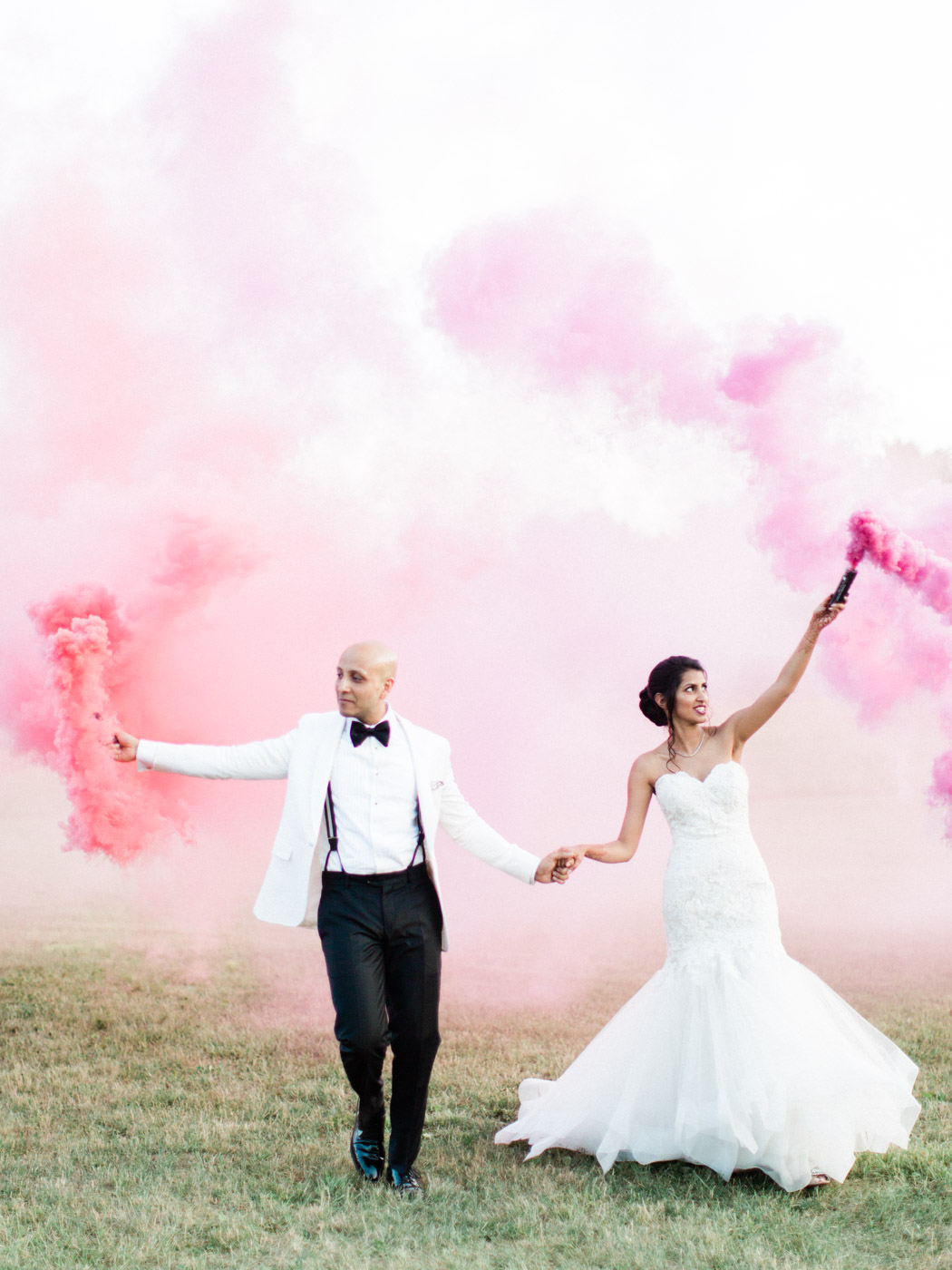 Toronto-Collingwood-wedding-photographer-indian-wedding-documentary168.jpg