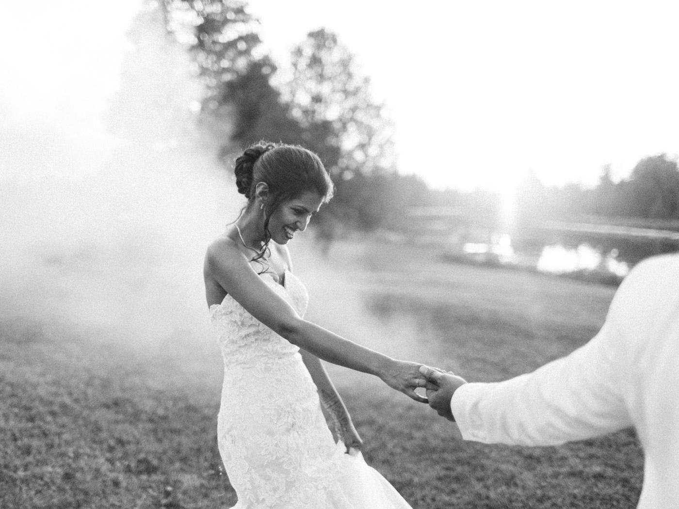 Toronto-Collingwood-wedding-photographer-indian-wedding-documentary171.jpg