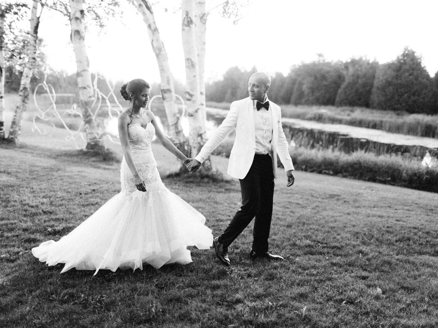 Toronto-Collingwood-wedding-photographer-indian-wedding-documentary172.jpg