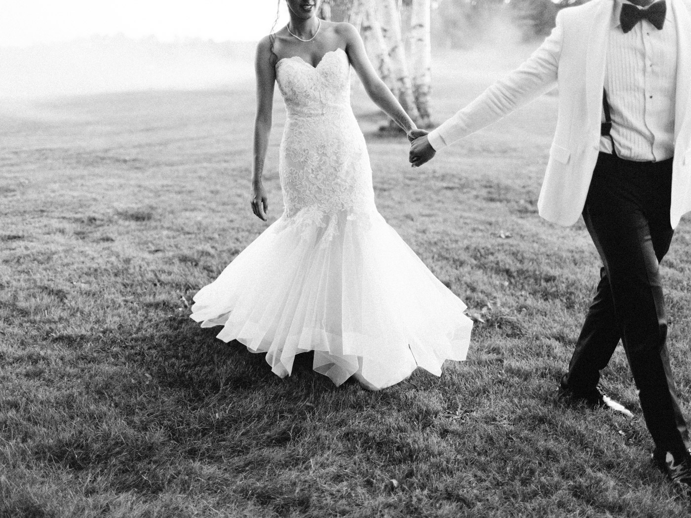 Toronto-Collingwood-wedding-photographer-indian-wedding-documentary173.jpg