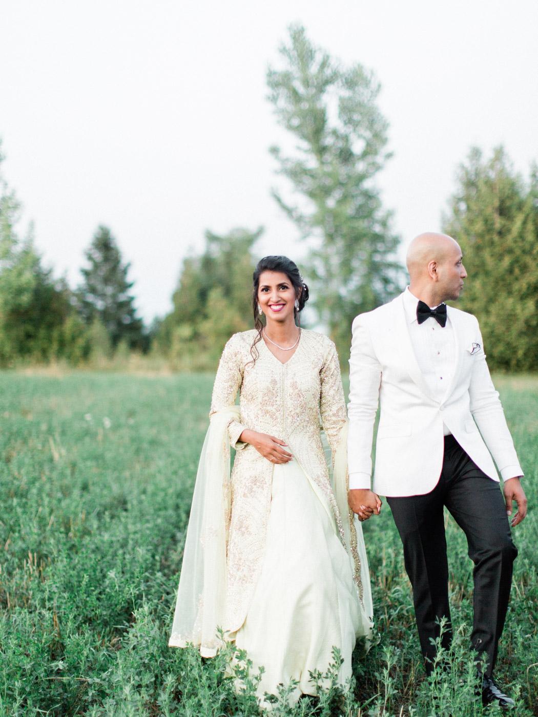 Toronto-Collingwood-wedding-photographer-indian-wedding-documentary178.jpg
