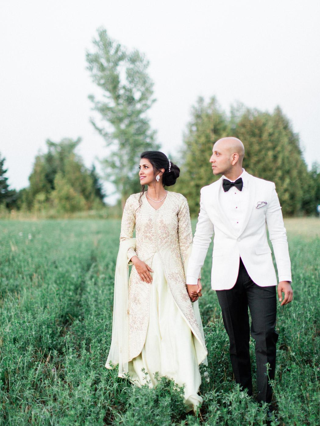 Toronto-Collingwood-wedding-photographer-indian-wedding-documentary179.jpg