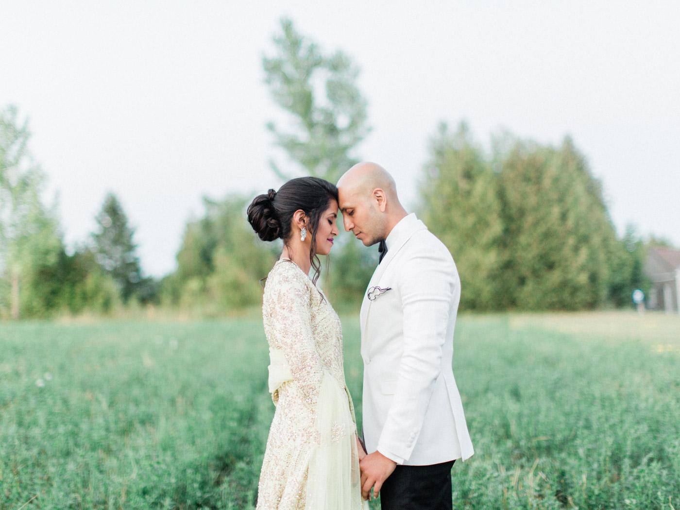 Toronto-Collingwood-wedding-photographer-indian-wedding-documentary181.jpg