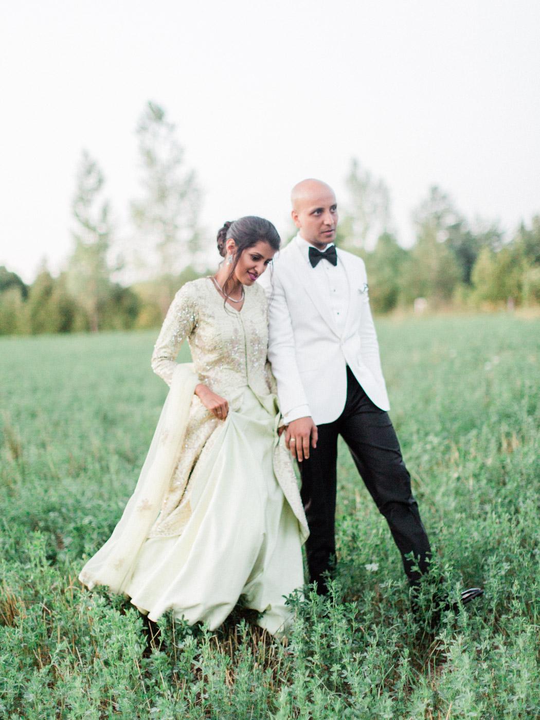 Toronto-Collingwood-wedding-photographer-indian-wedding-documentary182.jpg