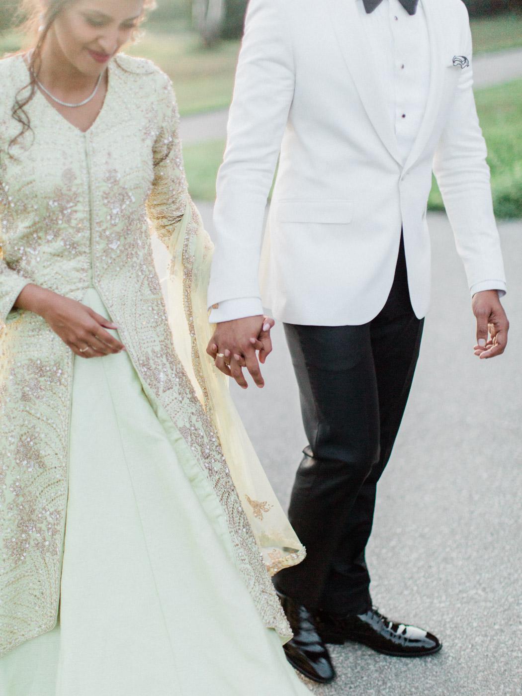 Toronto-Collingwood-wedding-photographer-indian-wedding-documentary184.jpg