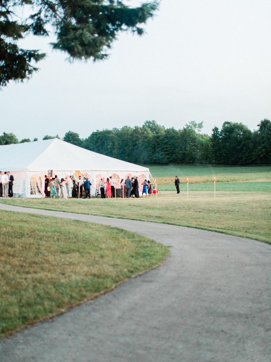 Toronto-Collingwood-wedding-photographer-indian-wedding-documentary185.jpg