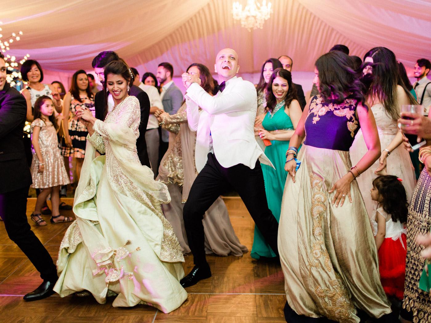 Toronto-Collingwood-wedding-photographer-indian-wedding-documentary187.jpg