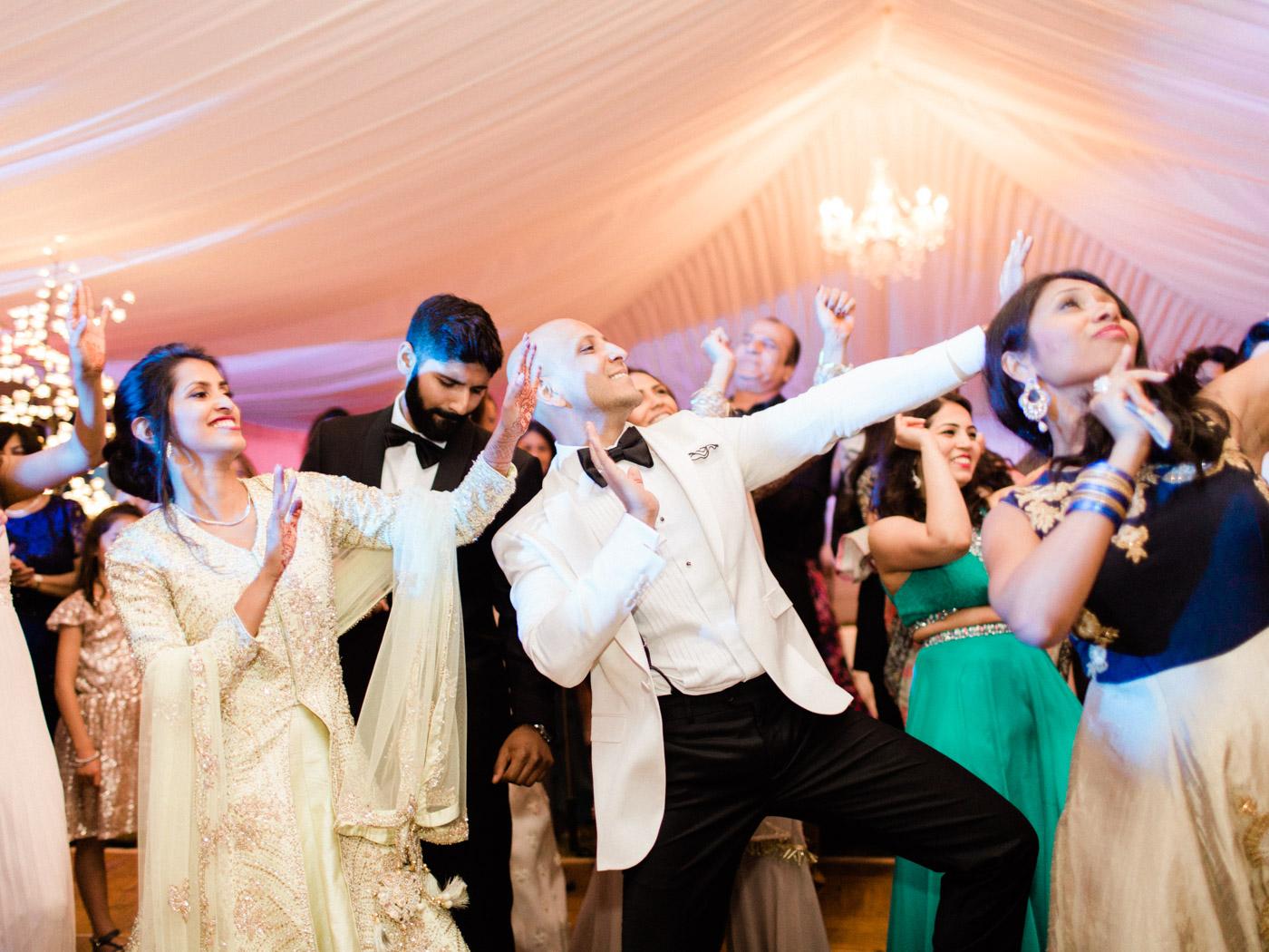 Toronto-Collingwood-wedding-photographer-indian-wedding-documentary188.jpg