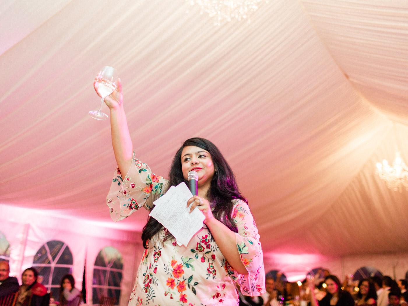 Toronto-Collingwood-wedding-photographer-indian-wedding-documentary190.jpg