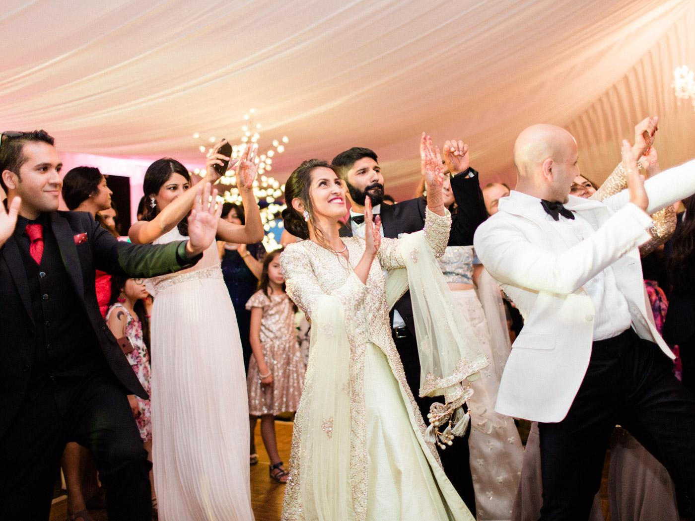 Toronto-Collingwood-wedding-photographer-indian-wedding-documentary189.jpg