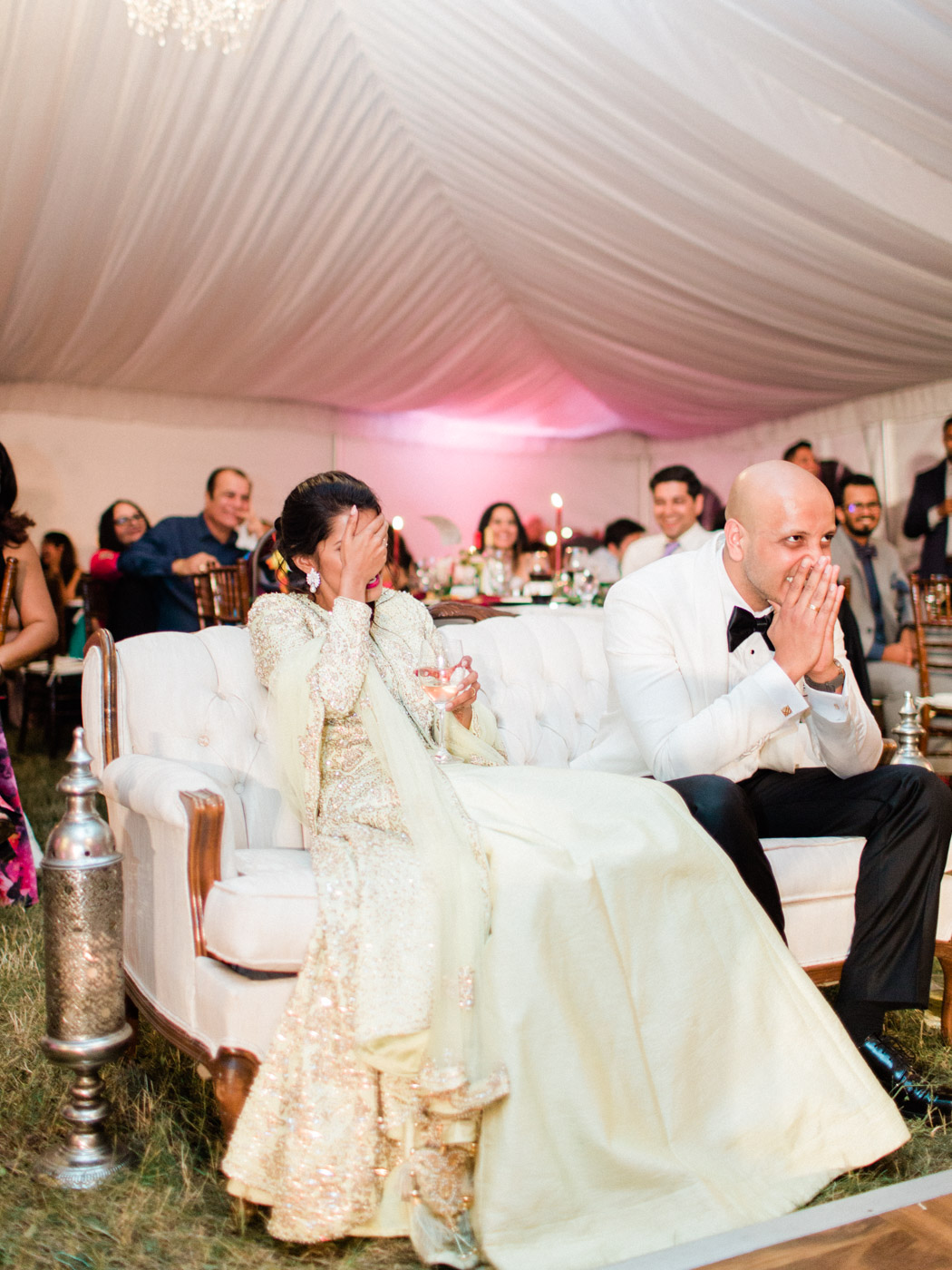 Toronto-Collingwood-wedding-photographer-indian-wedding-documentary191.jpg